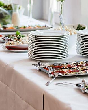 elegant-cuisine-at-wabash-indiana.jpg