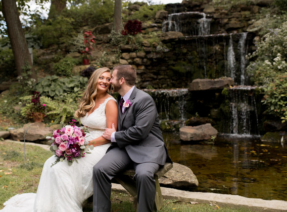 Photo from Autumn Howell Photography