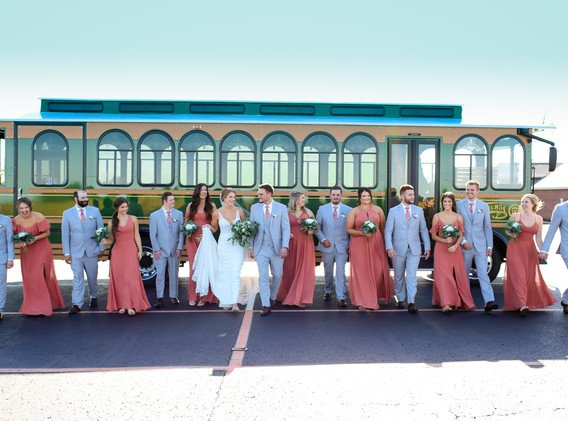 Houlihan Wedding-10.jpg