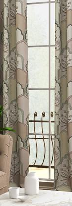 Design: Fresco- Crystal Pink