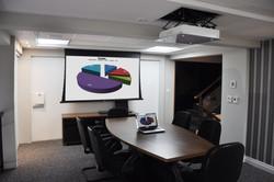 Sala-de-reunião-som-ambiente