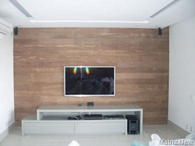 projeto audiovisual para residencias