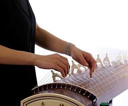 練馬区の松浪千紫琴教室でお琴のレッスン始めませんか?