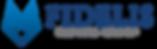 fcg_logo_web-10.png