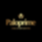 40305654_padded_logo.png