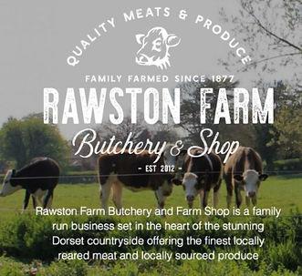 RAWSTON FARM.JPG