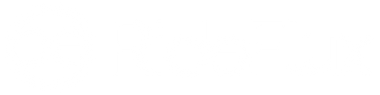 Rideflux_logo_wttp_edited.png