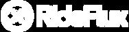Rideflux_logo_wttp.png