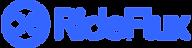 Rideflux_logo_bltp.png