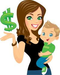 Certified Nanny Training W/CPR 10 Hrs