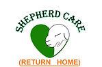 Logo-Return Home-Orange.jpg