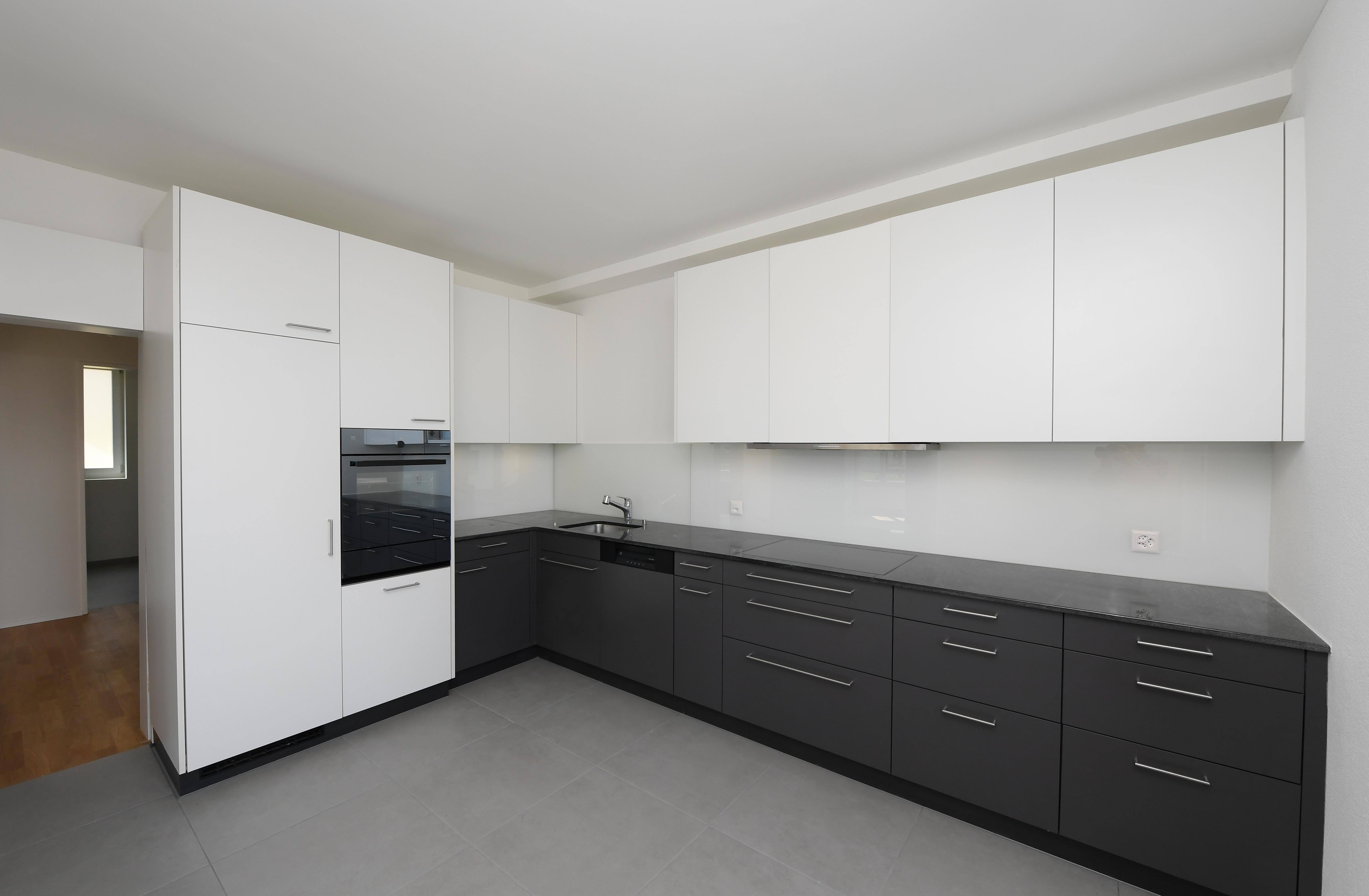 EG_Küche