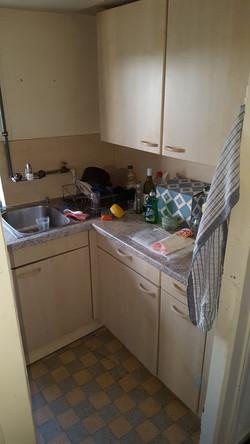 Bestand_Küche