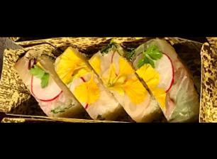 白身魚寿司.png