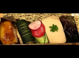野菜寿司.png