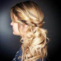 Hair Photo 3_edited