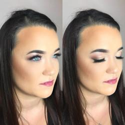 Bridal Makeup copy
