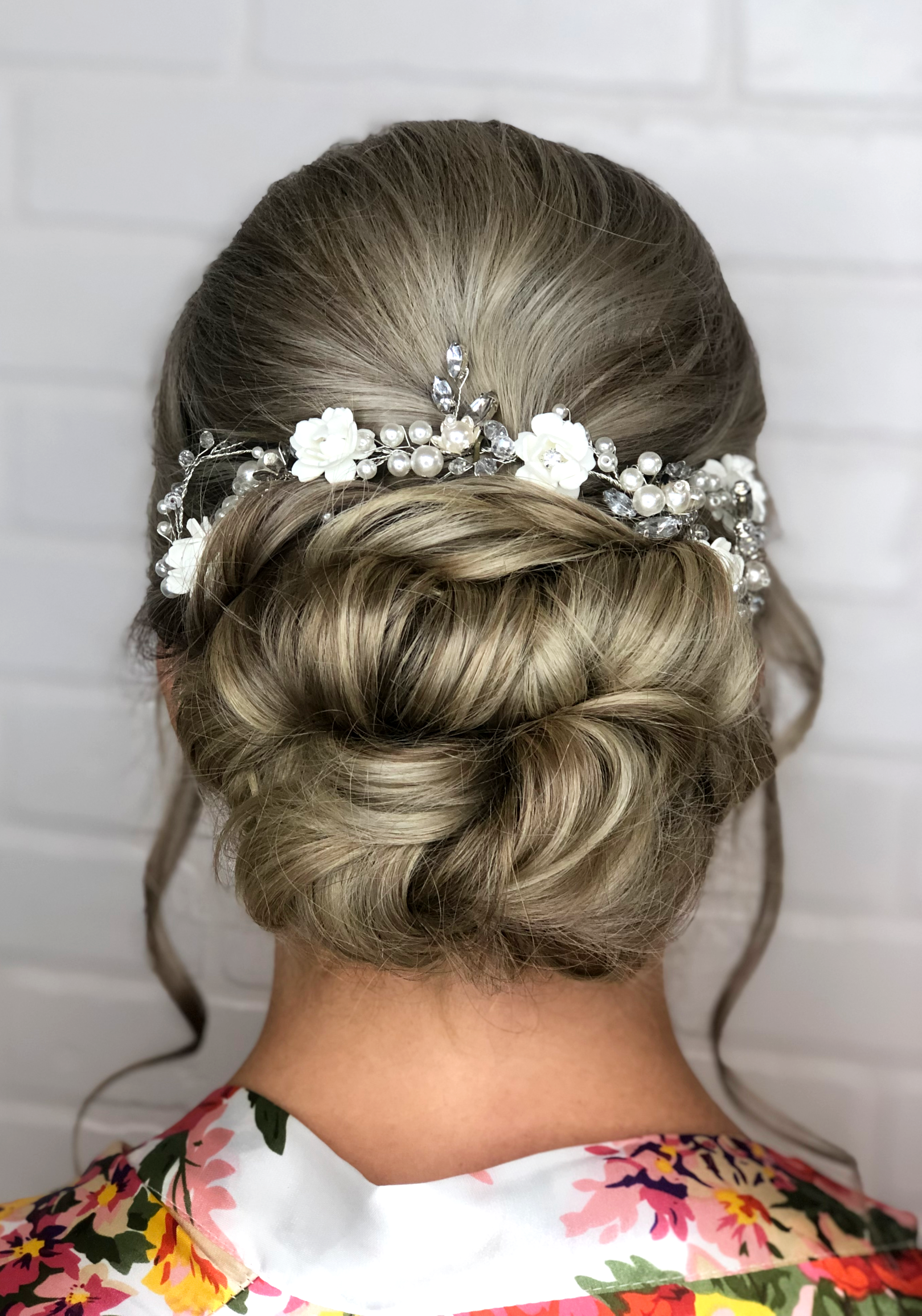 Bridal Hair_edited
