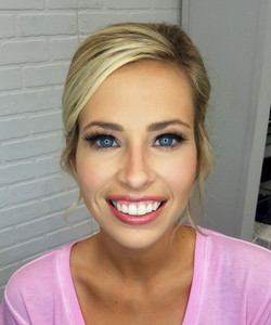 Makeup Photo 2_edited