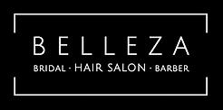 Belleza Salon Logo.png