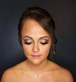 Makeup Photo 1_edited