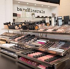 BM makeup.jpeg