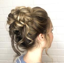 Hair1_edited