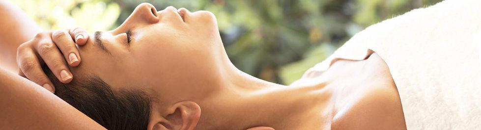 san jose massage services, professional massage therapy