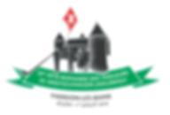 Willkommen in Yverdon-les-Bains zum 29. Westschweizer Jodlerfest