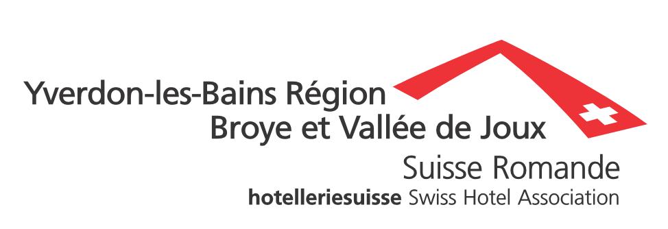 HotellerieSuisse_logo