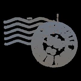 Stamp Mark