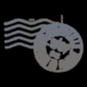 marca del sello