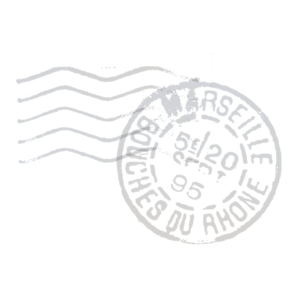 Mark Stamp