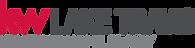 KellerWilliams_LakeTravis_Logo_CMYK.png