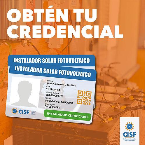 Credencial-CISF.jpg