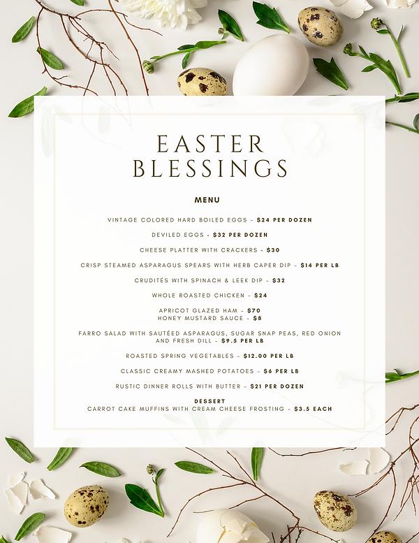 Easter 2021 Menu.png