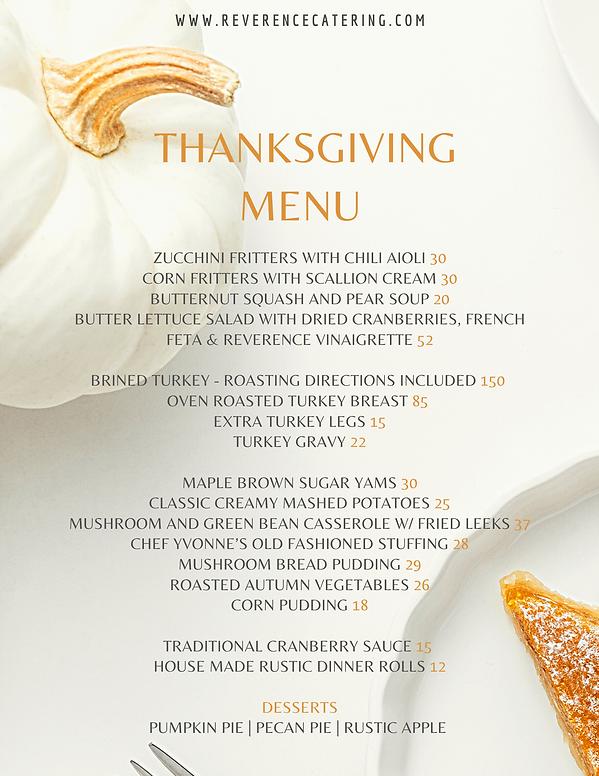 Thanskgiving menu.png