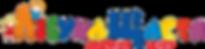 Азбука щастя счастья детский центр Киев Лебедева-Кумача 7в