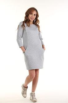 LETTISS ателье | Женские юбки купить Киев