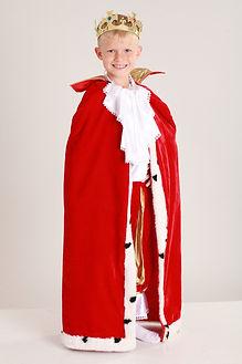 LETTISS ателье | Карнавальные костюмы Киев, проспект Победы 121а, метро Житомирская, Святошино