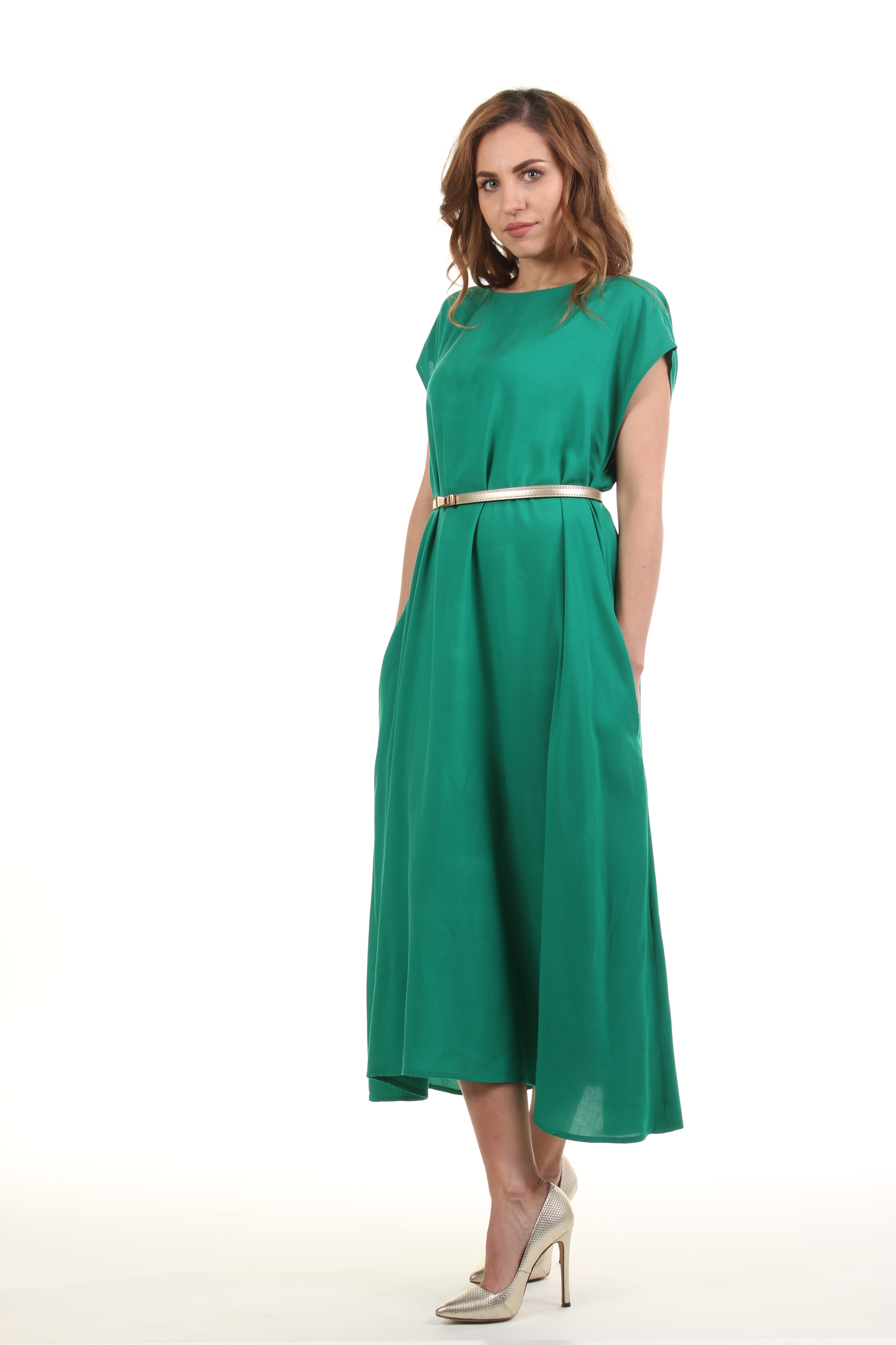 LETTISS Индивидуальный пошив одежды