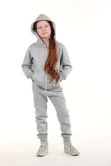 LETTISS Брюки одежда детская Киев