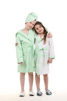 Кузенька продажа детской одежды для дома Киев проспект Победы 121а