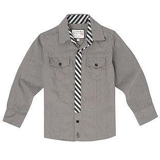 Кузенька продажа одежды для мальчиков Киев