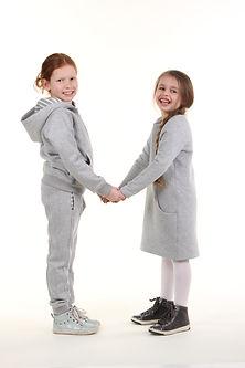 LETTISS Спортивная одежда детская Киев