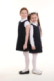 LETTISS Продажа детской одежды школьной формы Киев проспект Победы 121а Святошино метро Житомирская