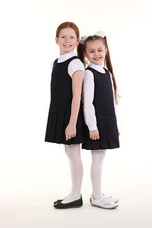 LETTISS Школьная форма одежда детская Киев