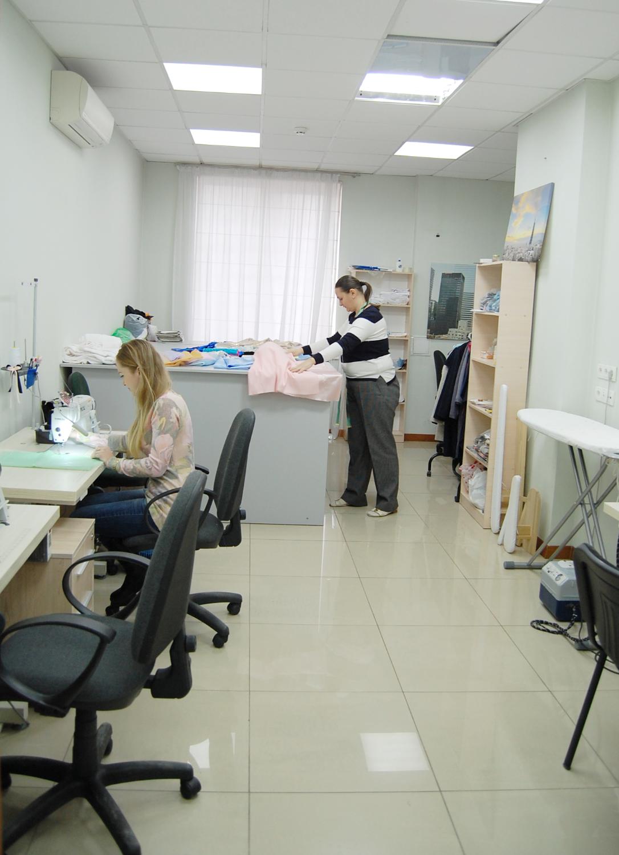 офис1_edited