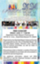 db-historical-concert-aug-9-640x1024.jpg