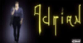 adrian_serie_evento_adriano_celentano-50